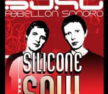 Silicone Soul 2nd Anniversary Javiero Imagine-produced by Lebrato Seville