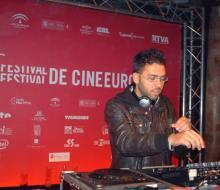 javiero lebrato organizacion de eventos produccion audiovisual cine sevilla