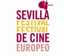 Javiero nuevo Jefe de produccion del Festival de Cine Europeo de Sevilla 2012