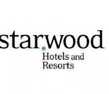 Regiduría cena gala Starwood. Javiero Lebrato produccion audiovisual sevilla