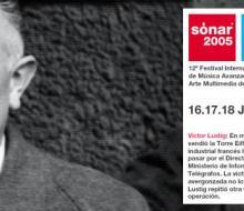 Javiero Lebrato Aramburu jefe producción audiovisual, Sevilla, Andalucía, España