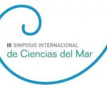 Grabación Simposio Internacional - Universidad de Cadiz - Javiero Lebrato