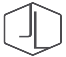 Logotype javiero lebrato audiovusual productions