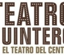 Javiero Lebrato produccion de eventos en andalucia y Sevilla